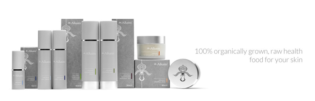 Dr-Alkaitis-organic-natural-raw-skin-care